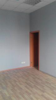 Найти помещение под офис Новосибирская улица люберецкий район, пос.октябрьский аренда офиса