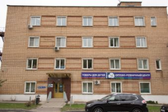 Аренда офиса 50 кв Кавказский бульвар Аренда офиса 15 кв Спортивный проезд