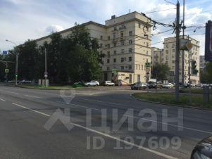 Коммерческая недвижимость Костякова улица бизнес идея коммерческой недвижимости