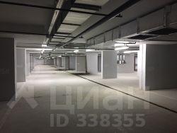 Купить гараж на 2 машины в москве чертеж для изготовления металлического гаража