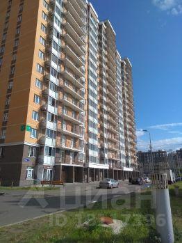Аренда коммерческой недвижимости поселок голубое московская область Аренда офиса 60 кв Интернациональная улица