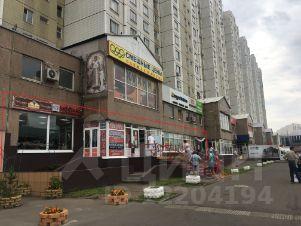 Портал поиска помещений для офиса Брусилова улица портал поиска помещений для офиса Широкая улица