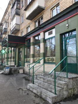 Аренда офисных помещений Новорублевская улица Аренда офиса 50 кв Заветная улица