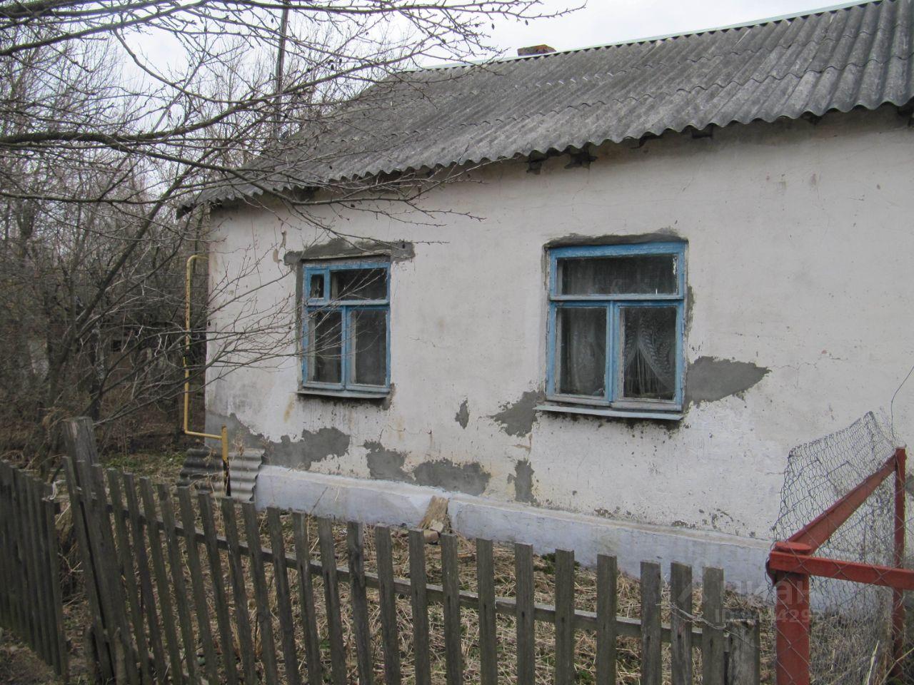 Ясногорский район знакомства тульская область