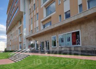 аренда коммерческой недвижимости в осинниках