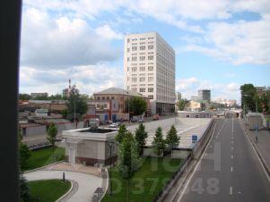 Готовые офисные помещения Новоподмосковный 3-й переулок аренда офисов район метро медведково г.москва