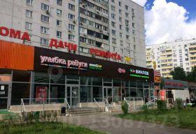 Найти помещение под офис Яна Райниса бульвар Аренда офиса 60 кв Чистопольская улица