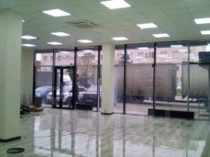 Снять помещение под офис Ейская улица Снять помещение под офис Луков переулок