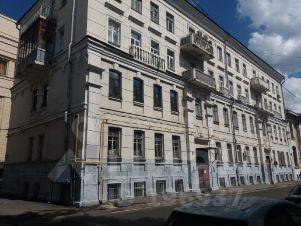 Трудовой договор Глазовский переулок кредит ндфл