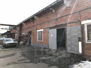 Поиск помещения под офис Онежская улица Снять помещение под офис Кунцевская улица