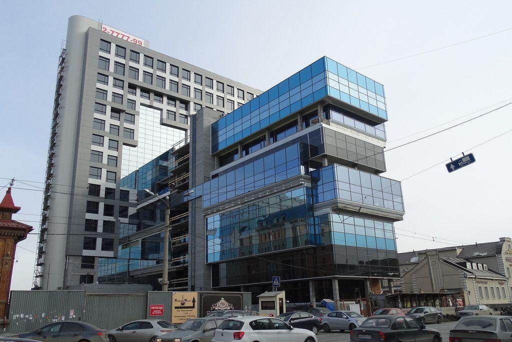 Коммерческая недвижимостьв центре челябинска продажа аренда офиса, вернисаж в измайлово