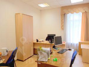 Офисные помещения Волоколамская коммерческий недвижимости екатеринбурга
