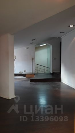 Аренда офиса таганская ул 44 сниму офис москва недорого