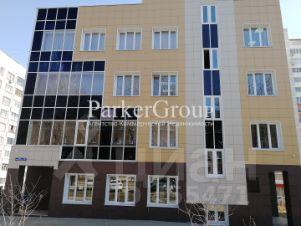 Аренда офисных помещений Перекопская улица аренда офиса в москве частные объявления