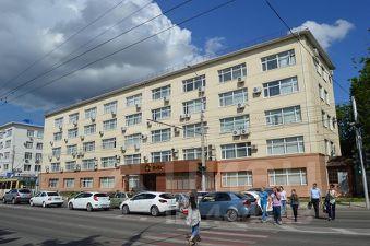 Аренда офисов от собственника Краснодарская улица снять место под офис Литвина-Седого улица