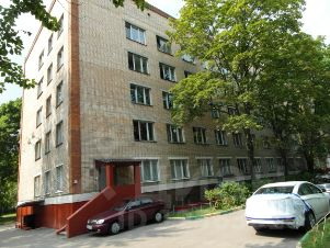Помещение для фирмы Жигулевская улица коммерческая недвижимость рязани песочня аренда