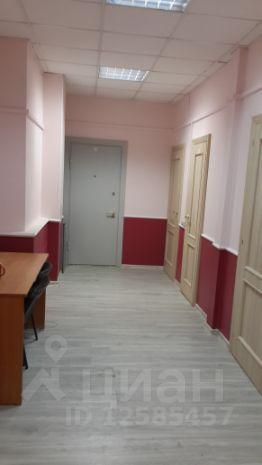 Арендовать помещение под офис Бориса Жигуленкова улица Аренда офиса 30 кв Еготьевский тупик
