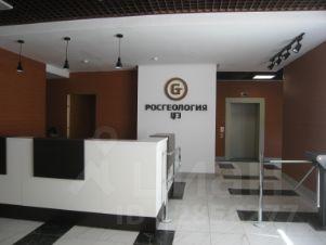 Аренда офиса в Москве от собственника без посредников Багрицкого улица