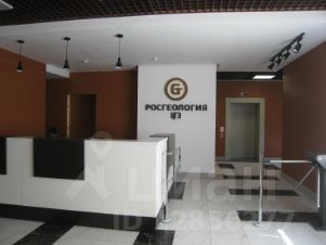 Аренда офиса в Москвае от собственника в октябрьском районе Аренда офиса в Москве от собственника без посредников Кожуховская 7-я улица