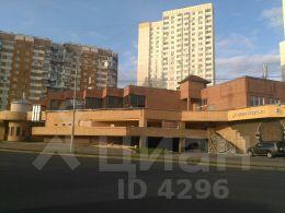 Портал поиска помещений для офиса Волоцкой переулок снять в аренду офис Минская