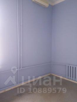Аренда офиса 15 кв Синельниковская улица найти помещение под офис Седова улица
