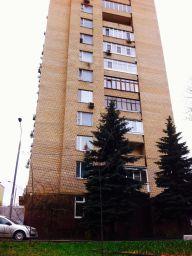 Документы для кредита в москве Угловой переулок как исправить в трудовой книжке запись