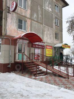 Помещение для персонала Плеханова улица Аренда офиса 60 кв Долгопрудная улица