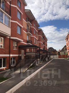 Немчиновка 2 коммерческая недвижимость аренда магазинов и офисов в таганроге