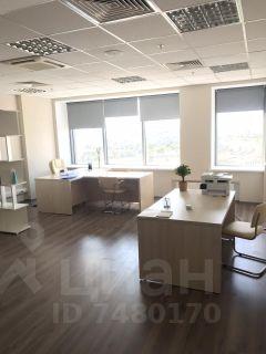 Снять помещение под офис Рижская Аренда офиса в Москве от собственника без посредников Открытое шоссе