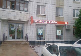 Помещение для персонала Борисовский проезд аренда офиса на нагатинской