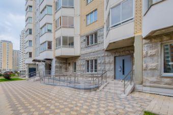 Снять помещение под офис Внуковская 3-я улица цены на аренду коммерческой недвижимости в казани