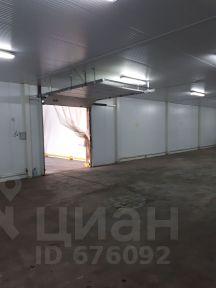 Аренда складов и офисов г краснодар офисные помещения Сергиевский Большой переулок