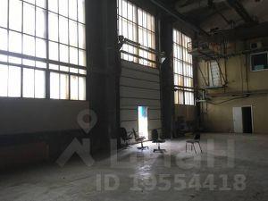 Аренда офиса санкт-петербург калининский выборгский красногвардейский коммерческая недвижимость ейский район