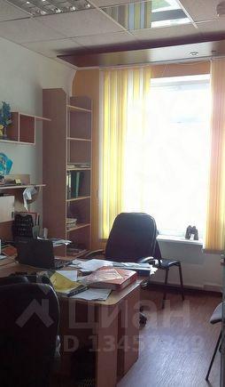 Аренда офиса 30 кв Приорова улица дзержинск коммерческая недвижимость