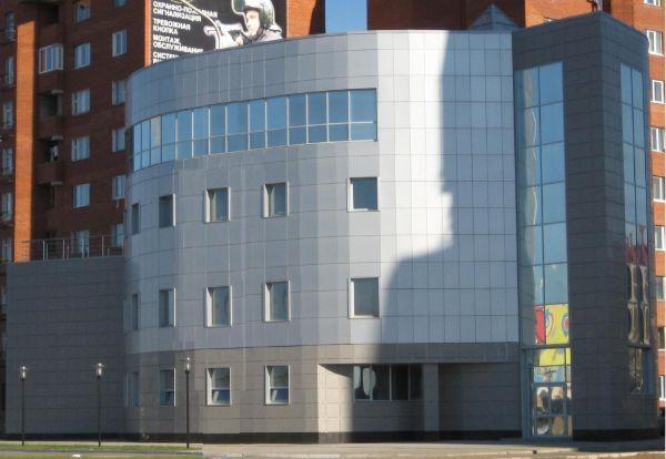 Бизнес центр гарда аренда офисов аренда офиса 10-15 кв м в березовском