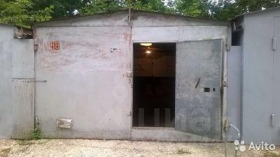 купить разборной гараж в херсоне