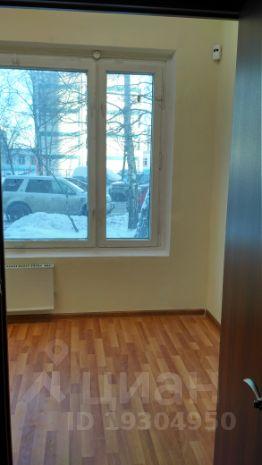 Снять офис в городе Москва Генерала Белова улица из рук в руки спрос коммерческая недвижимость