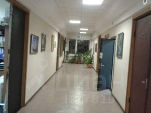 Снять место под офис Бауманская аренда офиса без комиссии, метро парк
