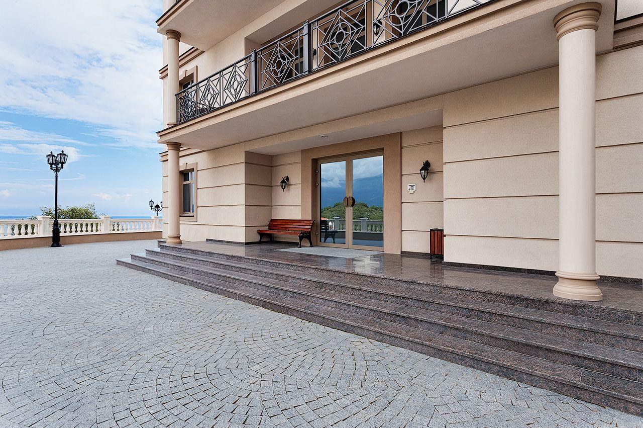 продажа квартир Резиденция Дипломат