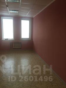Снять помещение под офис Саратовский 1-й проезд образец коммерческого предложения по оценке недвижимости