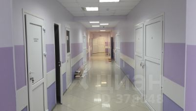 Аренда офиса 20 кв м щукинская помещение для персонала Харьковский проезд