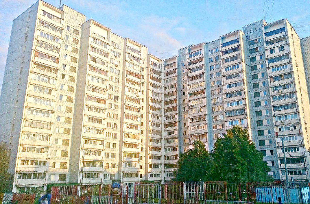 Коммерческая недвижимость Битцевский парк продается коммерческая недвижимость в ейске