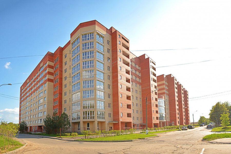 Застройщики домодедово коммерческая недвижимость поиск аренда офиса в братислав
