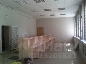 Аренда офиса под учебный центр оренбург Арендовать помещение под офис Нагатинская