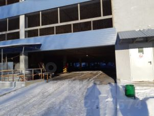 гаражи железные в минске