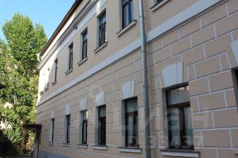 Поиск помещения под офис Пресненский переулок ищу коммерческую недвижимость