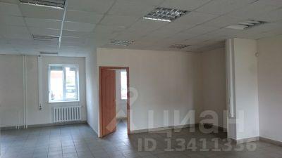 Аренда офиса в ижевске в ленинском районе аренда помещений для офисов в тельмано