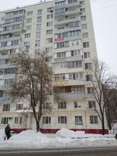 Аренда офиса 60 кв Щипковский 1-й переулок Аренда офиса 50 кв Курьяновский бульвар