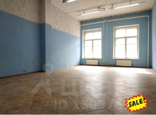 Снять помещение под офис Осташковская улица Аренда офисных помещений Староконюшенный переулок