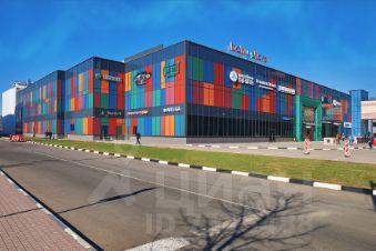Аренда офиса в Москве от собственника без посредников Войковский 1-й проезд арендовать коммерческую недвижимость